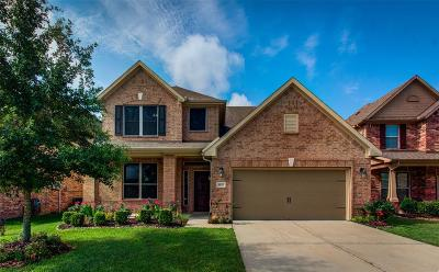 Single Family Home For Sale: 6035 Northcrest Village Way