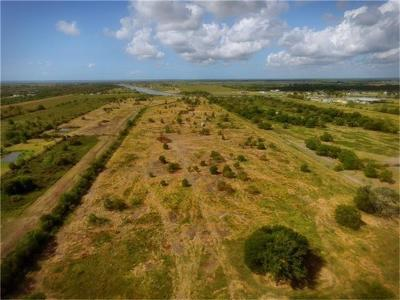 Hitchcock TX Farm & Ranch For Sale: $720,000