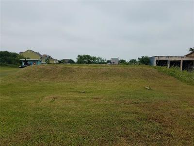 Galveston Residential Lots & Land For Sale: 103rd Street