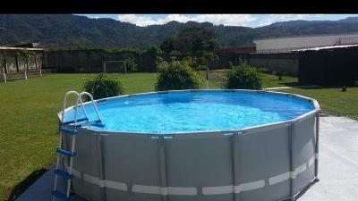 Single Family Home For Sale: 100 Mts Oested Del Auto Mercado San Juan De 19 Union