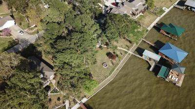 Residential Lots & Land For Sale: 234b Bridgelanding