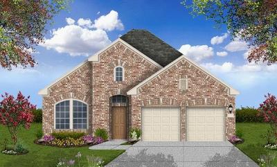 Pearland Single Family Home For Sale: 7612 River Pass Drive