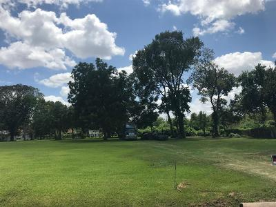 Residential Lots & Land For Sale: Millville Street