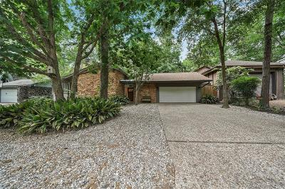 Panorama Village Single Family Home Pending: 46 E Rolling Hills Drive
