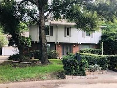 Single Family Home For Sale: 7406 Renmark Lane