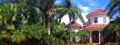 San Leon Single Family Home For Sale: 2302 Seaside