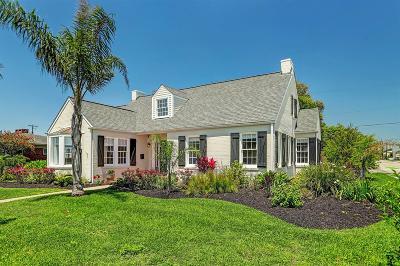 Single Family Home For Sale: 4302 Caduceus Place