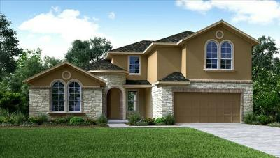Katy Single Family Home For Sale: 1818 Golden Cape Drive