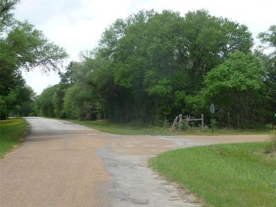 Alleyton TX Farm & Ranch For Sale: $1
