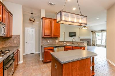 Sienna Plantation Single Family Home For Sale: 3975 Inglewood Circle