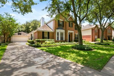 New Territory Single Family Home For Sale: 5910 Pendelton Place Drive