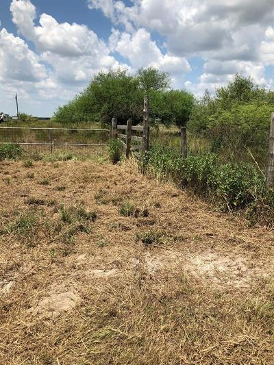 Bellville Residential Lots & Land For Sale: 749 Jackson Road