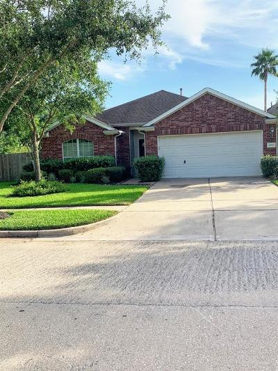 Sienna Plantation Single Family Home For Sale: 10331 Antelope Alley