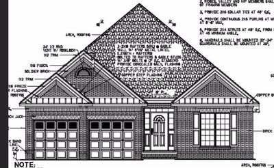 Willis Single Family Home For Sale: 4917 Pleasure Lake Drive