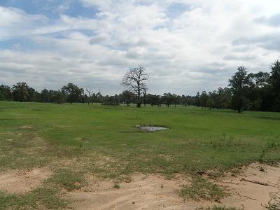 Magnolia Farm & Ranch For Sale: 32602 NE Walnut Creek Road