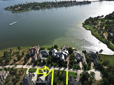 Montgomery Residential Lots & Land For Sale: 362 Promenade Street