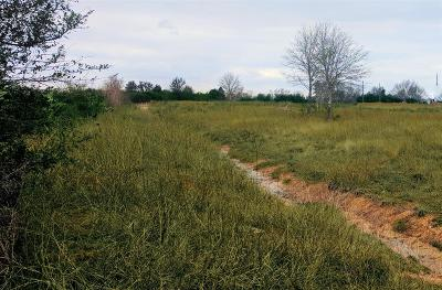 Residential Lots & Land For Sale: 29163 Smalley Road