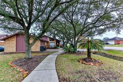La Porte Single Family Home For Sale: 831 S 7th Street