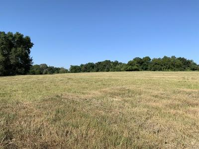 Bellville Residential Lots & Land For Sale: 4117 Eli Road