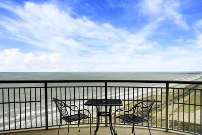 Mid/High-Rise Sold: 801 E Beach Drive #TW2208