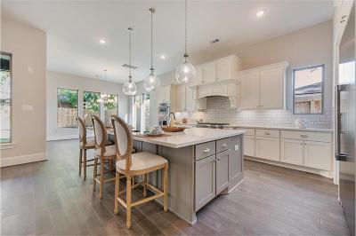 Houston Single Family Home For Sale: 6266 Ella Lee Lane