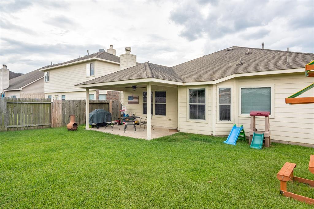 31706 Regal Park Court, Conroe, TX.| MLS# 37712945 | Maria Lundgren ...