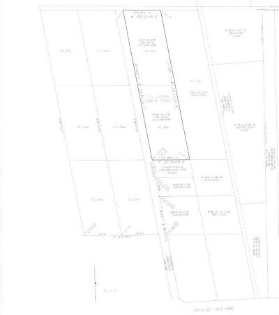 Conroe Residential Lots & Land For Sale: Terri Ln