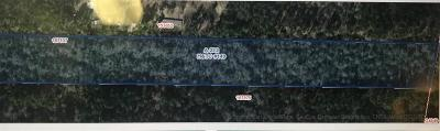 Dayton Residential Lots & Land For Sale: 2211 County Road 3011