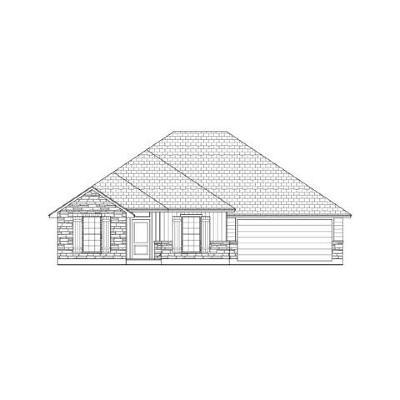 Brazoria Single Family Home For Sale: Cr 352
