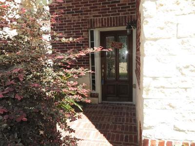 Kingwood Single Family Home For Sale: 26019 Lavender Jade Court