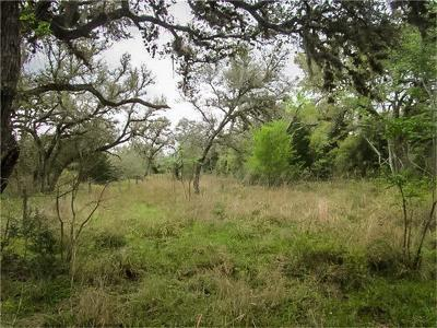 Hallettsville TX Farm & Ranch For Sale: $954,000