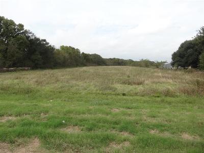 Bellville Farm & Ranch For Sale: N Fm 331
