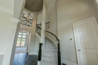 Pecan Grove Single Family Home For Sale: 1722 Stuart Drive