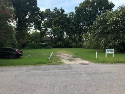 Residential Lots & Land For Sale: 216 Oriole Street