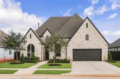 Richmond Single Family Home For Sale: 1219 Sweet Dumpling
