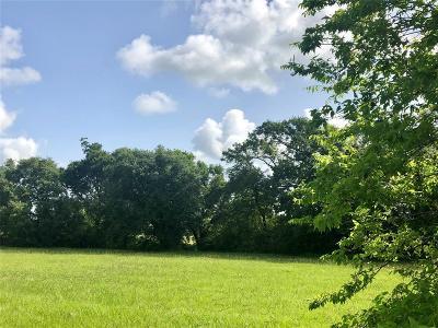 Richmond Residential Lots & Land For Sale: 7190 Dutch John Circle