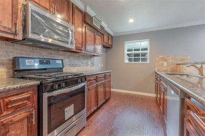 Spring Single Family Home For Sale: 29503 Atherstone Street