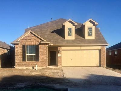 Houston Single Family Home For Sale: 3530 Cayo Hueso Ln