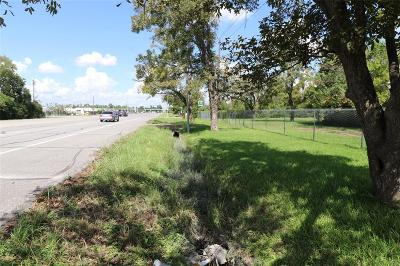 Residential Lots & Land For Sale: 111 & 119 Maxey Road