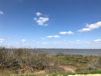 Palacios Residential Lots & Land For Sale: Fivemile Trail