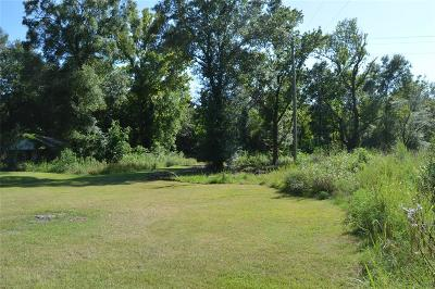 Residential Lots & Land For Sale: Tbd County Road 2134
