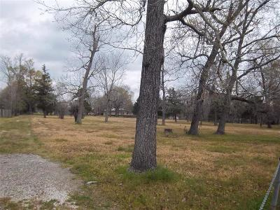 Country Home/Acreage For Sale: 3109 N Main