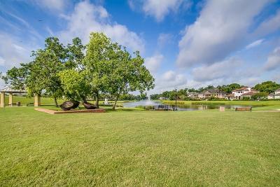 Sienna Plantation Single Family Home For Sale: 9407 Plaza Park Drive
