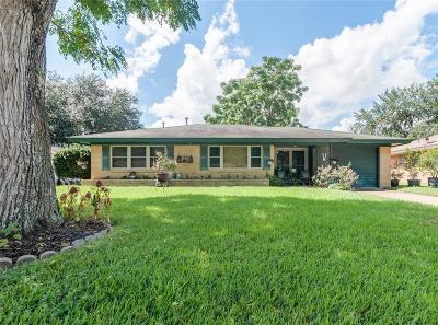Washington County Single Family Home For Sale: 1208 Tom Dee Street