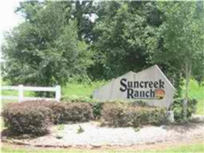 Residential Lots & Land For Sale: 3419 Tankersley Circle