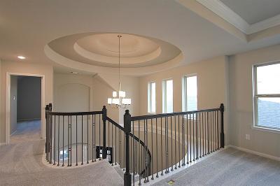 League City TX Single Family Home For Sale: $347,850