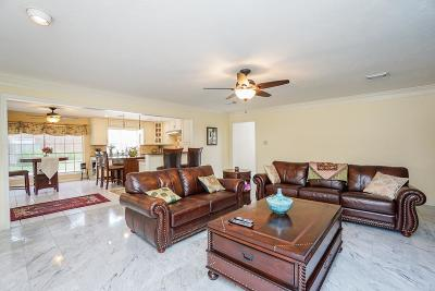 Sugar Land Single Family Home For Sale: 23 Hollinfare Court