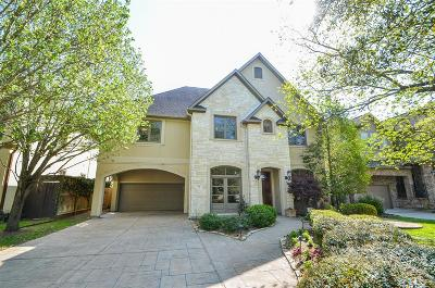 Bellaire Single Family Home For Sale: 816 N 3rd Street