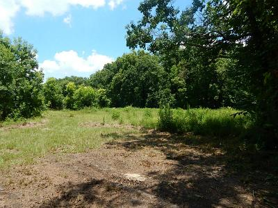 Dayton Residential Lots & Land For Sale: Cr 644