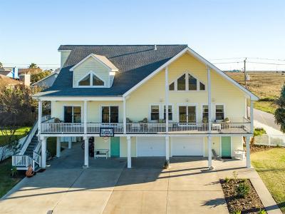 Galveston Rental For Rent: 12919 Granada